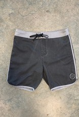 South Swell Surf Shop South Swell Boardshort