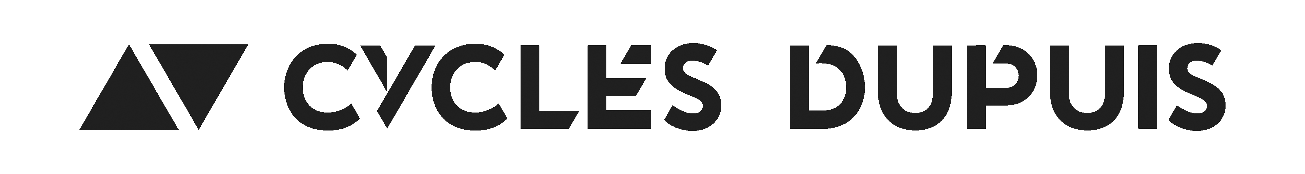 CYCLES DUPUIS