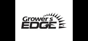 Growers Edge