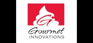 GOURMET INNOVATIONS