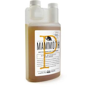 Mammoth Mammoth P - 1000 ml