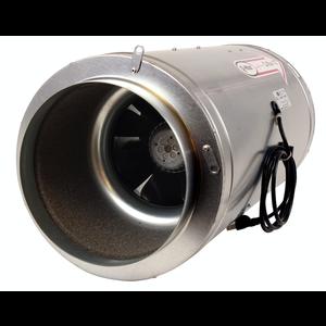 Can Fan Can-Fan Q-Max 10 in 1024 CFM