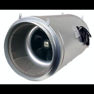Can Fan Can-Fan Q-Max 12 in 1709 CFM