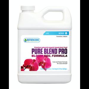 Botanicare Botanicare Pure Blend Pro Soil Quart (12/Cs)