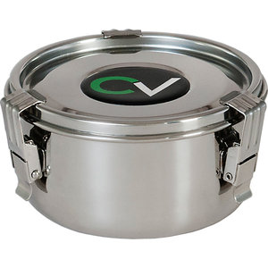 CVault Medium CVault