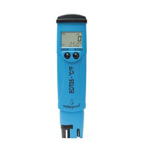 Hanna Instruments DiST 5 EC/TDS Meter