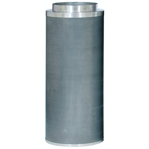 Can Fan Can-Lite Filter 14 in 2200 CFM