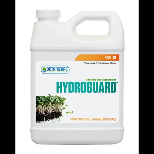 Botanicare Botanicare Hydroguard Gallon (4/Cs)