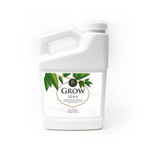 Age Old Nutrients Age Old Grow 32 oz, 12/cs