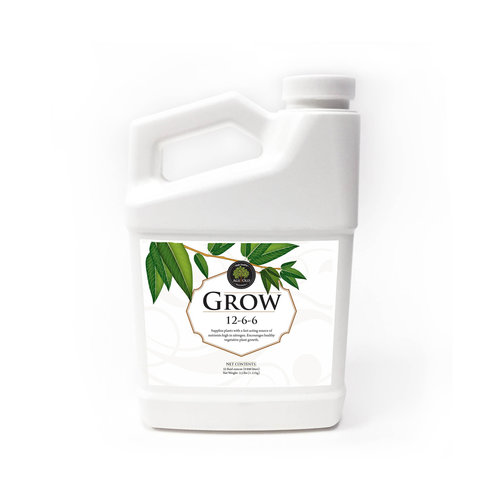 Age Old Nutrients Age Old Grow 32 oz