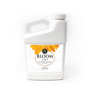 Age Old Nutrients Age Old Bloom 32 oz, 12/cs