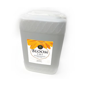 Age Old Nutrients Age Old Bloom 6 Gallon