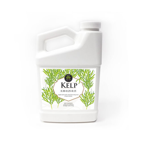 Age Old Nutrients Age Old Kelp 32 oz, 12/cs