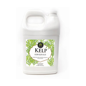 Age Old Nutrients Age Old Kelp 1 gal, 4/cs
