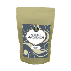 Age Old Nutrients Age Old Soluble Mycorrhizae 4 lb, 4/cs