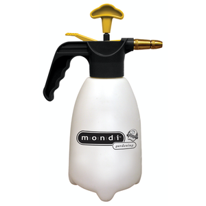 Mondi Mist & Spray Deluxe Sprayer 2.1 Quart/2 Liter (12/Cs)