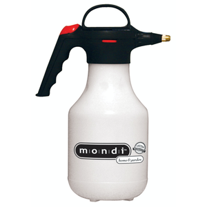 Mondi Mist & Spray Premium Tank Sprayer 1.5 Quart/1.4 Liter (15/Cs)
