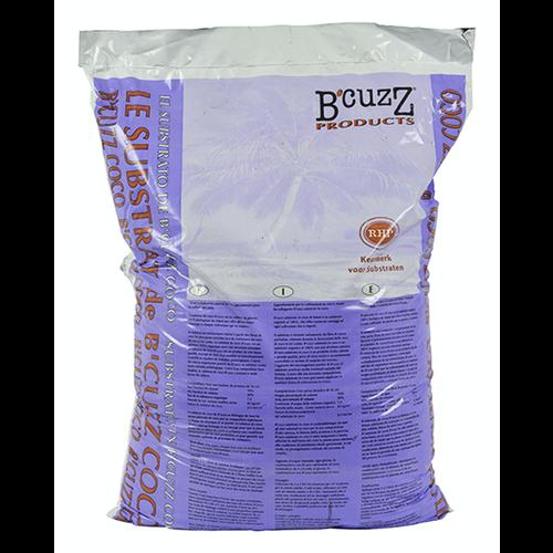 BCuzz Coco 50 Liter (55/Plt)