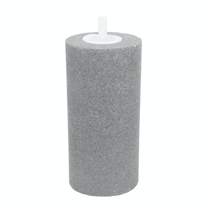 EcoPlus Large Round Air Stone (24/Cs)