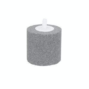 EcoPlus Medium Round Air Stone (48/Cs)