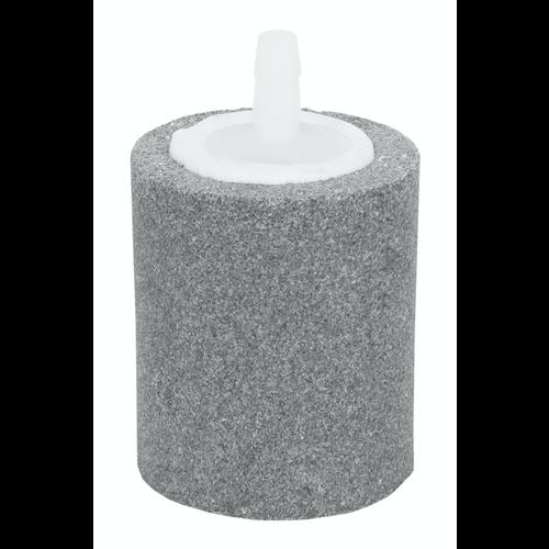 EcoPlus Small Round Air Stone (12/Cs)