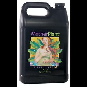 Hydro Dynamics HydroDynamics Mother Plant A Gallon (4/Cs)