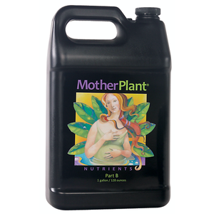 Hydro Dynamics HydroDynamics Mother Plant B Gallon (4/Cs)