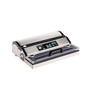Shield N Seal Shield Sealer Vacuum Sealer Pro 750