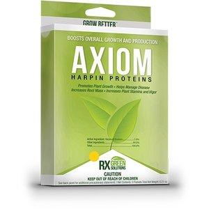 Axiom Growth Stimulator 2oz packet