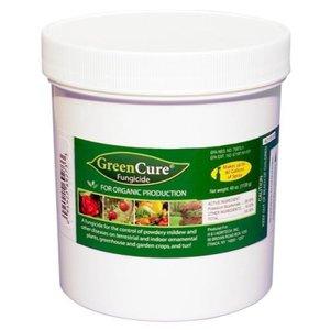 GreenCure 40 oz (6/Cs)