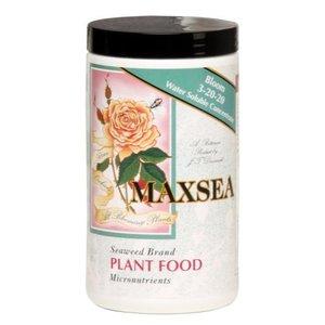 Maxsea Maxsea Bloom Plant Food 1.5 lb (3-20-20) (12/Cs)