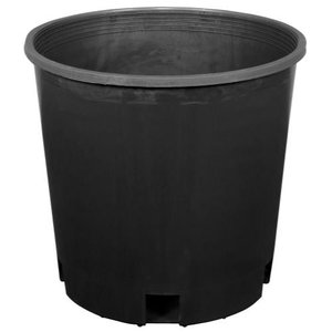 Gro Pro Premium Nursery Pot 2 Gallon