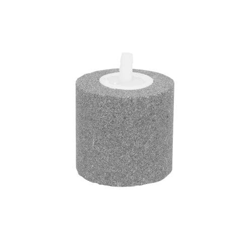 EcoPlus Medium Round Air Stone (48/Cs)