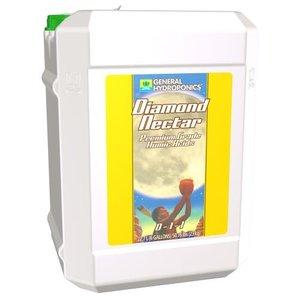 General Hydroponics GH Diamond Nectar 6 Gallon