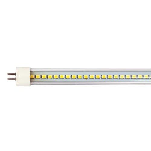 AgroLED iSunlight 21 Watt T5 2 ft White 5500 K LED Lamp (25/Cs)