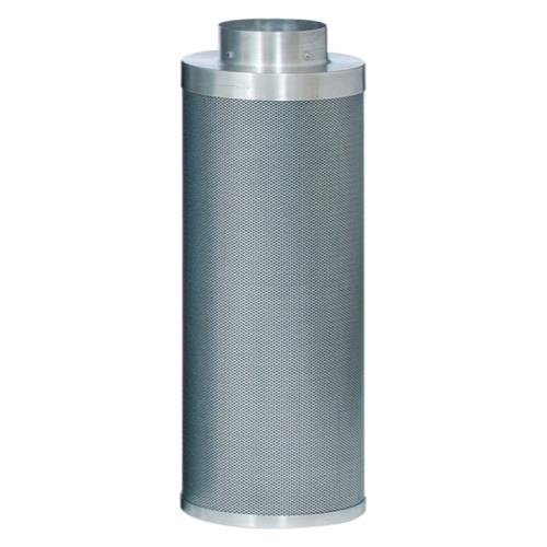 Can Fan Can-Lite Filter 4 in 250 CFM