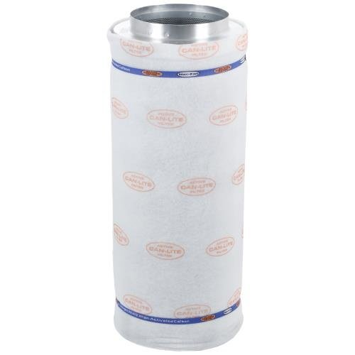 Can Fan Can-Lite Filter 12 in 1800 CFM
