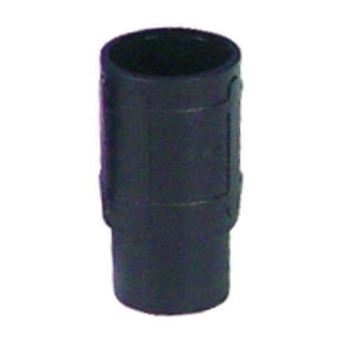 Hydro Flow Ebb & Flow Outlet Extension Fitting (10/Bag)