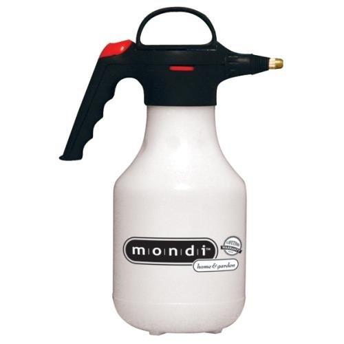 Mondi Mist & Spray Premium Tank Sprayer 1.5 Quart/1.4 Liter (15/Cs)