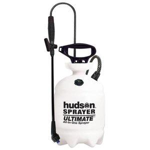 HD Hudson All-In-One Sprayer 2 Gallon