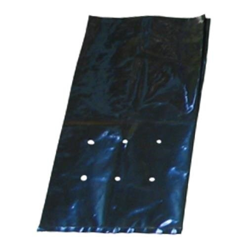 Gro Pro Grow Bags 7 Gallon 25/Pack