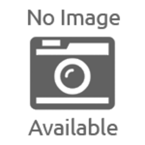 General Hydroponics AzaMax 16 oz (12/Cs) (CA Label)