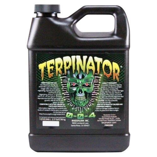 Terpinator 1 Liter (12/Cs)