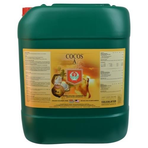 House & Garden House and Garden Cocos A 20 Liter (1/Cs)