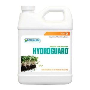 Botanicare Botanicare Hydroguard Quart (12/Cs)