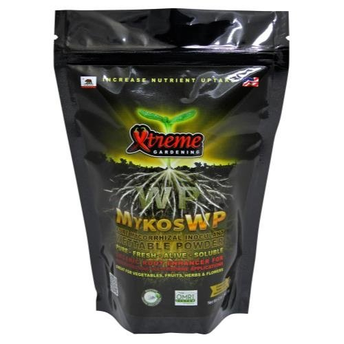 Xtreme Gardening Mykos WP 12 oz (12/Cs)
