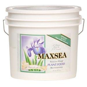 Maxsea Maxsea All Purpose Plant Food 20 lb (16-16-16)