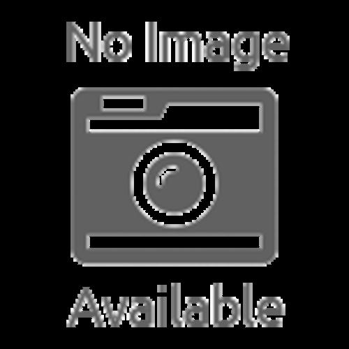 General Hydroponics AzaMax 4 oz (24/Cs) (CA Label)
