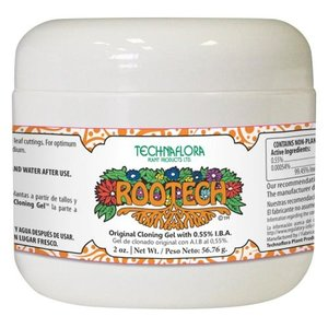 Rootech Gel 2 oz (12/Cs)