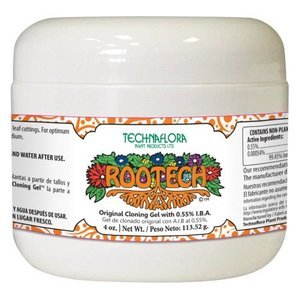 Rootech Gel 4 oz (12/Cs)